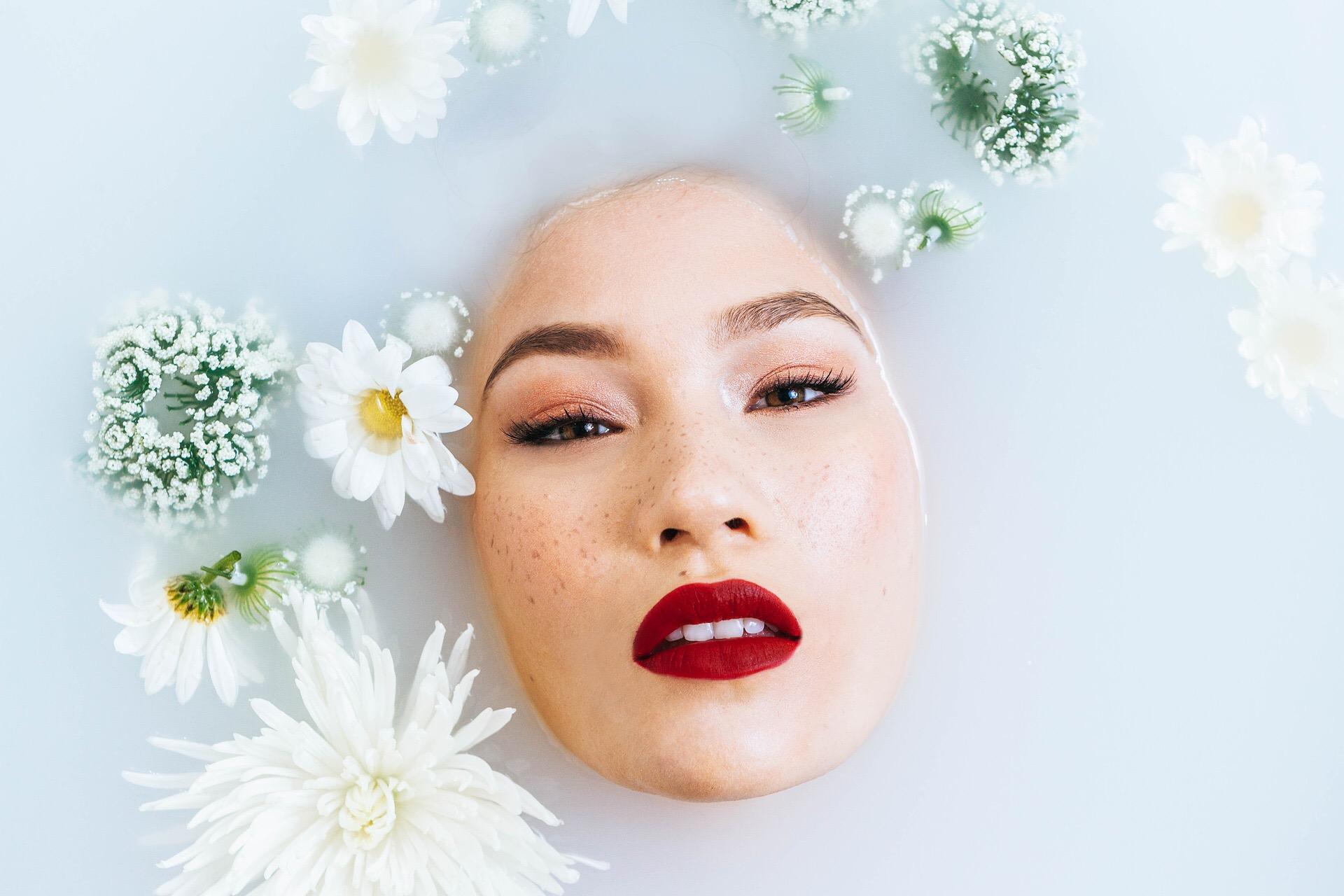 Consejos básicos de cómo mejorar la piel del rostro