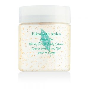 crema-green-tea-elisabeth-arden-honey-drops