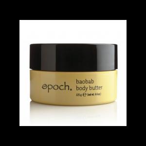 Baobab-Body-Butter