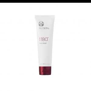 Face-Wash-180