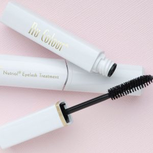 nutriol-eyelash-treatment