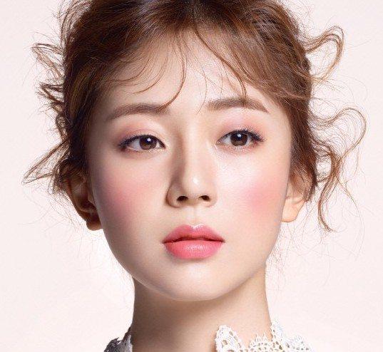 como tener una piel como las coreanas para una piel radiante