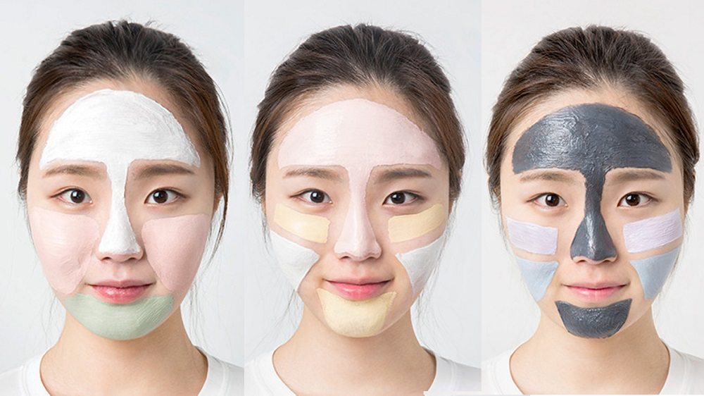 Cosmética coreana: Cómo simplificar los secretos de belleza coreanos