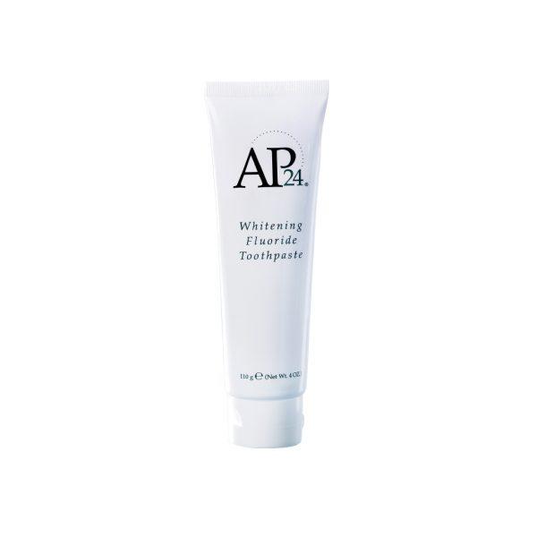 Pasta-de-dientes-AP24-whitening-toohpaste